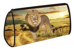 Pouzdro Lev polyester 10x20cm(6)