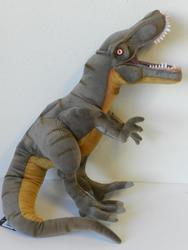 T-Rex plyš 72cm