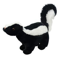 Skunk plyš 28cm