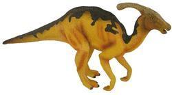 Parasaurolophus plast 15cm