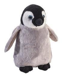Tučňák mládě plyš 25cm (6)