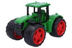 Traktor 22cm