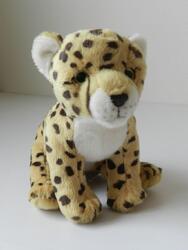 Gepard NG plyš 24cm
