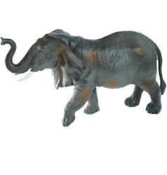 Slon plast 23cm (12)