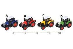 Traktor 7cm 4asst (12)