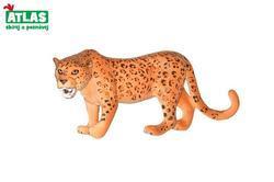 Leopard 11cm