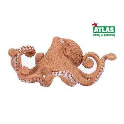 Chobotnice figurka 10,5cm