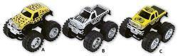 Monster truck safari 8cm (12)