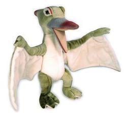 Pteranodon plyš 30cm