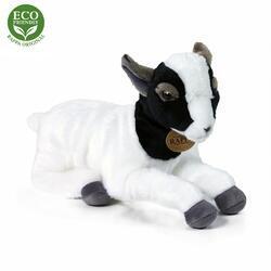 Koza plyšová 30cm