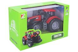 Traktor 20cm