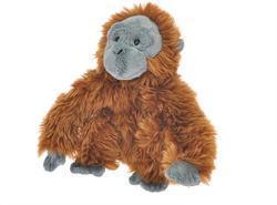 Opice plyš 21cm