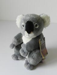 Koala NG plyš 23cm