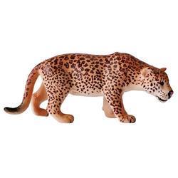 Leopard plast (24)