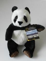 Panda NG plyš 22cm