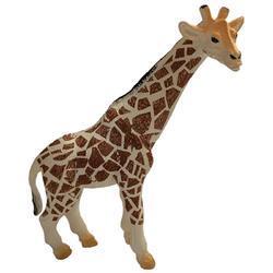 Žirafa plast (24)