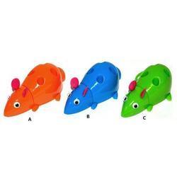 Ořezávátko myš (18)
