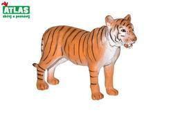 Tygr figurka 11cm