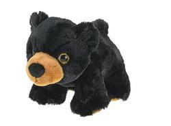 Medvěd plyš 20cm