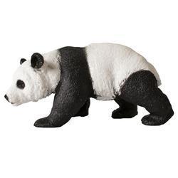 Panda plast 9cm (24)