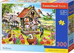 Puzzle ptáci 300dílků