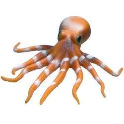 Chobotnice strečová 12cm (24)