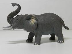 Slon strečový 15cm (24)