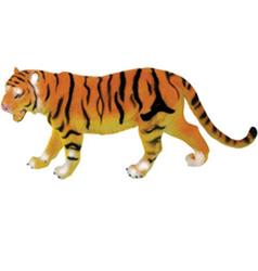 Tygr plast 25cm (12)