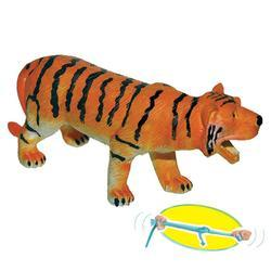 Tygr strečový (24)