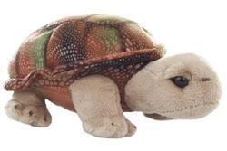 Želva plyš 20cm
