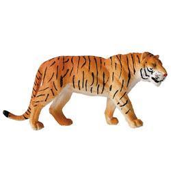 Tygr plast 12cm (24)