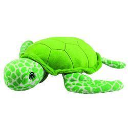 Mořská želva plyš ECO, malý 20cm
