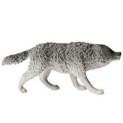 Vlk plast (24)